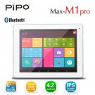 Pipo Max-M1pro Tablet PC -  9.7 Inch Android 4.2 RK3188 Quad Core