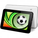 Cube U25GT  Tablet PC - 7 Inch Android 4.2 RK3168 Dual Core