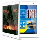 Vido Mini One  Tablet PC - 7.9 Inch Android 4.1 RK3188 Quad Core