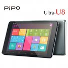 PiPo U8 Tablet PC - 7.85 Inch Android 4.2 Pad RK3188  Quad Core