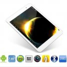 Vido Mini S  Tablet PC - 7.9 Inch  Android 4.1 RK3188 Quad Core Yuandao