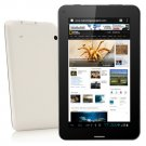 Viper  Tablet PC - 7 Inch Android 4.0 A13 GSM Phone BT
