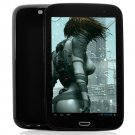 Freelander  PD  Tablet PC - 10.7 Inch Android 4.0 Samsung Exynos4412 Quad Core GPS BT