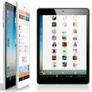 Chuwi V88S Tablet PC - 7.85 Inch Android 4.2 Pad RK3188 1.6GHz Quad Core