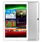 Ramos W30  Tablet PC -10.1 Inch  Android 4.0 Samsung Exynos 4412 Quad Core