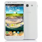 "Big Screen Android 4.1 Cell Phone -  5.7"" Dual SIM Cards  Dual Core Phone Bluetooth 3G"