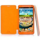"Colorado Quad Core Cell Phone - 6""  Dual SIM Cards  Android 4.2  MTK MT6589 Phone  WiFi GPS 3G"