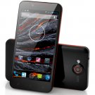 "Vulcan Dual SIM Cards Android 4.2 Cell Phone -  5""  MT6589 Quad Core Phone WiFi  Bluetooth GPS 3G"