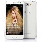 "5.7""  ThL W7+  Dual SIM Cards  Android 4.2 Cell Phone - Quad Core  MTK  MT6589 Phone WiFi  GPS 3G"
