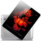 Mephisto Android 4.1 Tablet PC  -  9.7  Inch   RK3188 Quad Core  2GB+16GB  HDMI Wifi Bluetooth