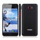 "FAEA F2S  Android 4.2  Dual SIM Cards  Cell Phone -  5""  MTK6589T Quad Core Phone WiFi  GPS"