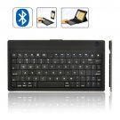 BT-K178 Ultra Thin Aluminum  Wireless  Mini Keyboard  - Bluetooth Keyboard  for  iPhone iPad