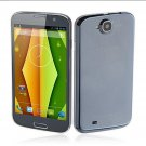 Pomp King W88 5 Inch Dual SIM Card Android 4.2 Cell Phone -   MTK6589 Quad Core  Phone WiFi