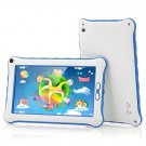 Children's A9 Android 4.2  Mini PC  - 7 Inch  RK2926   Dual Core  Pad  512MB+8GB WIFI