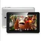 Soxi X18 Android 4.2.2 Tablet PC - 7 Inch  Allwinner A31S 1.5GHz Quad Core 1GB+8GB Pad  HDMI Wifi