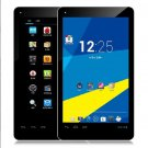 Window N70S  Tablet PC  -  7 '' Android 4.2.2  RK3026  Dual Core  512MB+8GB   Wifi