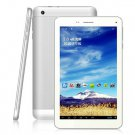ONDA V719 Tablet PC  -  7 '' Android 4.2.2  MTK8312  Dual  Core  512MB+8GB   Wifi