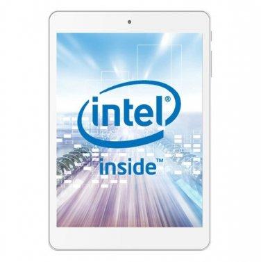 Window M6  Android 4.2.2  Tablet PC  -   7.9''  Intel Trail+ X86 Z2580 Dual Core 1GB+16GB  Wifi