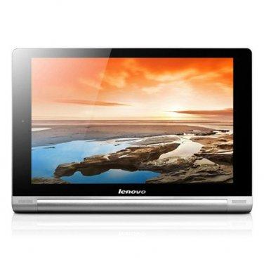 Lenovo Yoga B6000 Tablet PC  -   8'' Android 4.2 MT8125  Quad  Core  1GB+16GB  Wifi