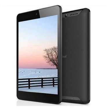 Ainol Novo8 mini  Tablet PC  -  7.85'' Android 4.1  ATM7021 Dual Core  512MB+8GB   Wifi