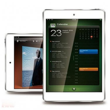 Wholesale Window Mini M8  Android 4.2.2 Tablet PC  -   7.9''  RK3188  Quad  Core 1GB+16GB  Wifi