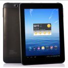 Nextbook Trendy 8  Tablet PC -  8 Inch  Android 4.1 Pad AML8726-MX Dual Core 1GB+8GB  HDMI
