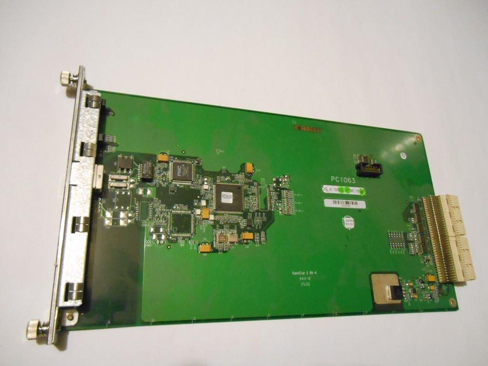 Avaya MM340 DS1 MODULE 700397128