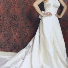 Wedding Dress 50