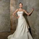 Bridal Dress 75
