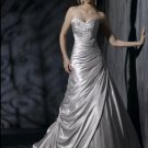 Bridal Dress 101
