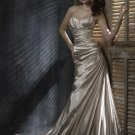 Bridal Dress 107
