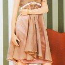 Dress 27