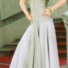 Dress 31