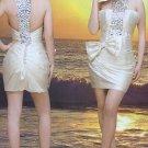 Short Dress 8