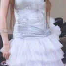 Short Dress 13