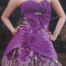 Short Dress 14