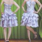 Short Dress 15