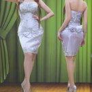 Short Dress 16