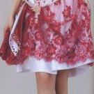 Short Dress 17