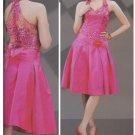 Short Dress 18