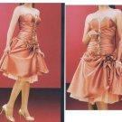 Short Dress 19