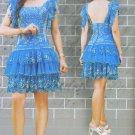 Short Dress 20