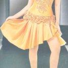 Short Dress 21
