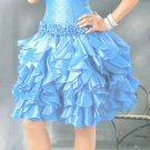 Short Dress 22
