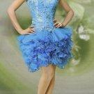 Short Dress 23