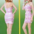 Short Dress 25
