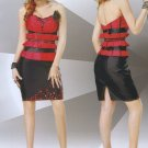 Short Dress 27
