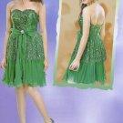 Short Dress 28