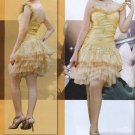 Short Dress 30