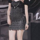 Short Dress 31